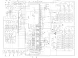 intel 4004  u2014 45th anniversary project